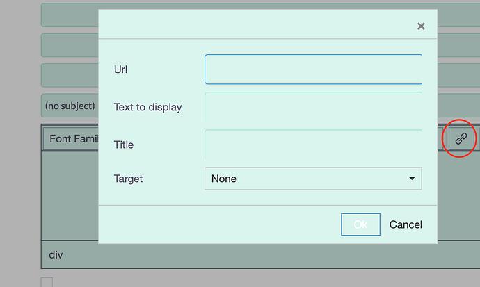 Снимок экрана 2020-10-15 в 15.41.14