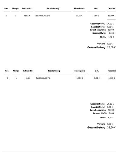 Rechnung_Test_19-7 Separat